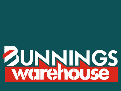 Bunnings Warehouse Frankston