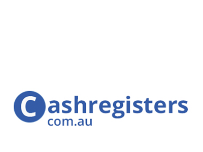 Cashregisters.com.au Pty Ltd